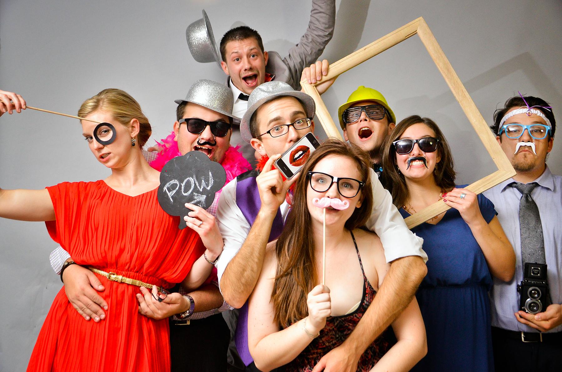 Итальянская вечеринка сценарий конкурсы викторины